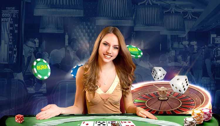 Panduan Sukses Idn Poker untuk Perjudian Online 2020