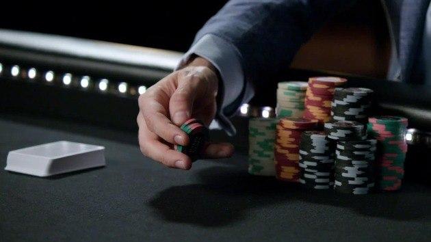 Proses Mendaftar Di Situs Poker Online Internasional