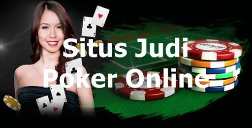 Bermain Poker di Situs Judi Domino88 Online