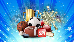 Sports Betting - How to Pick a Winner